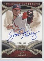 Joe Kelly /399