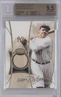 Babe Ruth /99 [BGS9.5]