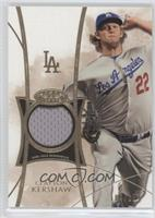 Clayton Kershaw /254