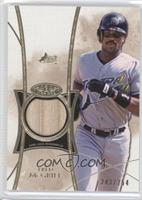 Fred McGriff /254