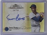Ernie Banks /30