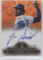 Lee Smith /40