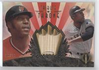 Willie McCovey /10