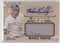 Michael Cuddyer /75