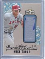 Mike Trout /3