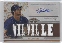 Wil Myers /9