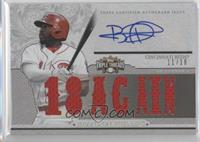 Brandon Phillips /18