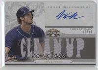 Wil Myers /18