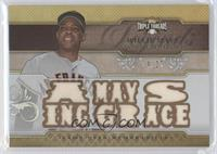 Willie Mays /27