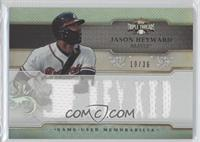 Jason Heyward /36
