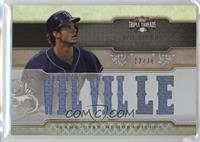 Wil Myers /36