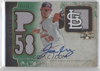 Joe Kelly /50