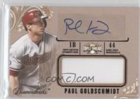 Paul Goldschmidt /25