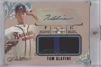 Tom Glavine /10