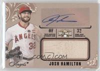 Josh Hamilton /75