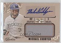 Michael Cuddyer /75