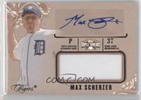 Max Scherzer /75