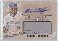 Michael Cuddyer /99