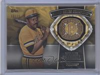 Willie Stargell #23/25