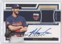 Matt Carpenter /25