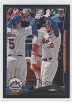Andrew Brown /63