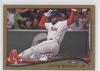 Jackie Bradley Jr. /2014