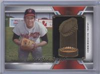 Brooks Robinson /99