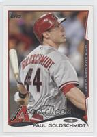 Paul Goldschmidt (Base)