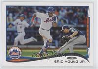 Eric Young Jr.