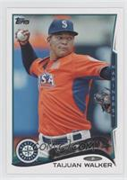 Taijuan Walker (Future Star)