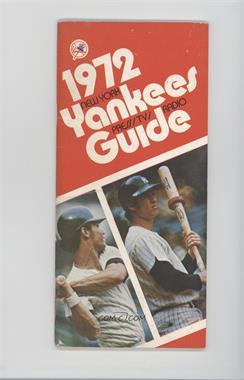 2015 [???] [???] #N/A - New York Yankees Team