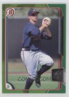 Braxton Davidson /99