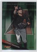 Dansby Swanson /99