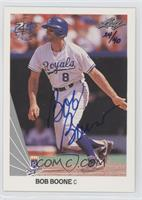 Bob Boone /40