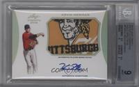 Kevin Newman /1 [BGS9]