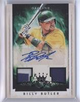 Billy Butler /1 [Mint]