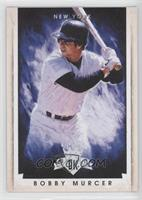 Bobby Murcer /99