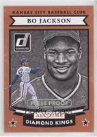 Bo Jackson /49