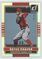 Bryce Harper /55
