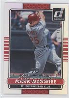 Mark McGwire /70