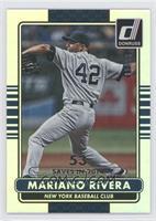 Mariano Rivera /53