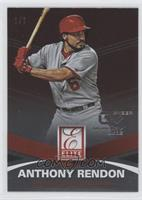Anthony Rendon /7