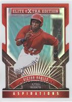 Victor Robles /200