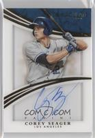 Corey Seager /49