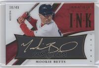 Mookie Betts /49