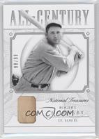 Rogers Hornsby /99