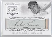 Bobby Thomson /99