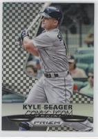 Kyle Seager /149