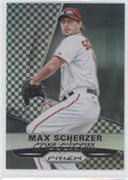 Max Scherzer /149