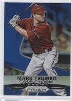 Mark Trumbo /75